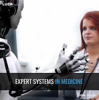 Expert Systems in Medicine