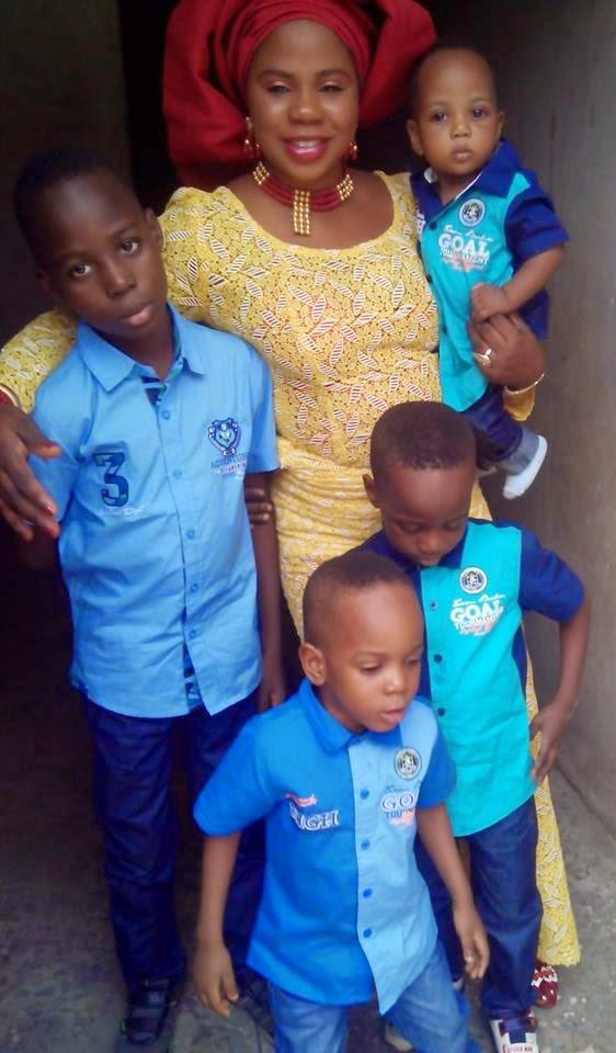 boys kidnapped by nanny