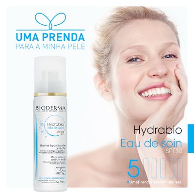 https://www.facebook.com/BIODERMAPortugal/photos/a.179490685432691.39315.178614475520312/1039855922729492/?type=3&theater