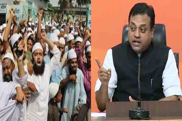 sambit-patra-said-if-india-give-rohingya-place-they-will-give-us-arthi