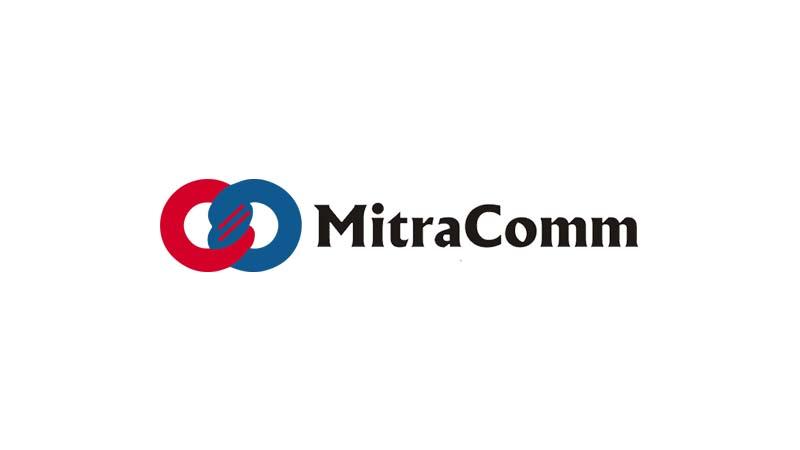 Lowongan Kerja PT Mitracomm Ekasarana Tahun 2019