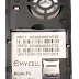 Mysell F4 Flash File Sc6531A