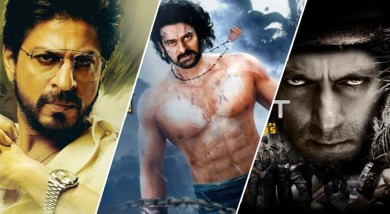 2017-II-that-must-wait-to-see-Hindi-films