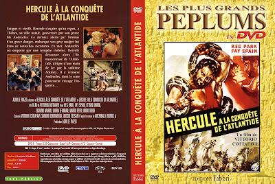 http://lavideothequedubis.blogspot.fr/2015/11/hercule-la-conquete-de-latlantide.html