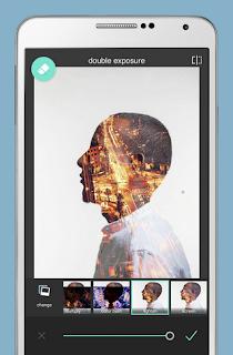 Pixlr - Aplikasi Edit Foto Gratis untuk Android