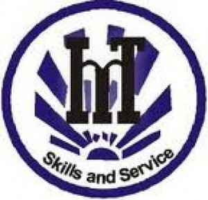 IMT HND First Batch Admission List is Out – 2016/2017
