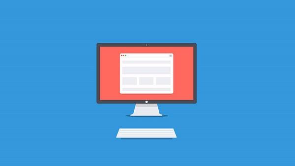 كيفية الحفاظ على سمعة موقعك على محركات البحث