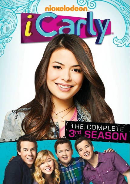 icarly saison 3 complete streaming telecharger dpstreaming. Black Bedroom Furniture Sets. Home Design Ideas