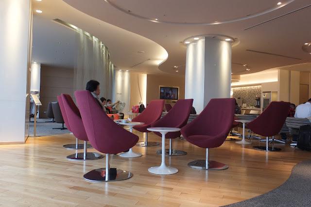 kal-lounge-narita-t1-3