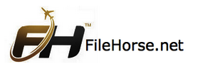 Filehorse.net / Free Software Download for PC Windows, Mac, Linux, Mobile