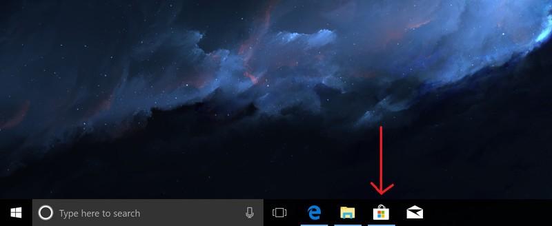 Icona-Microsoft-Store