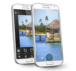 Cara Instal Ulang Samsung Galaxy Ace 3 GT-S7270 Via Odin - Mengatasi Bootloop