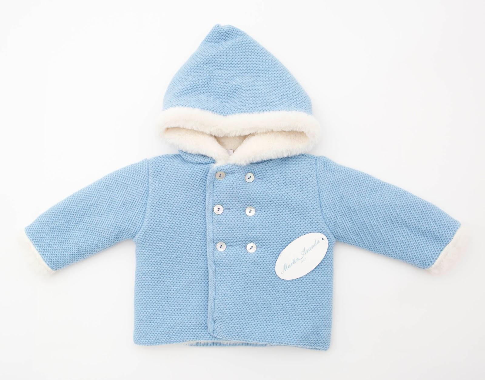 f09cbbb9955 MARTIN ARANDA BABY CLOTHES COLLECTION AT MASIEL BEBE