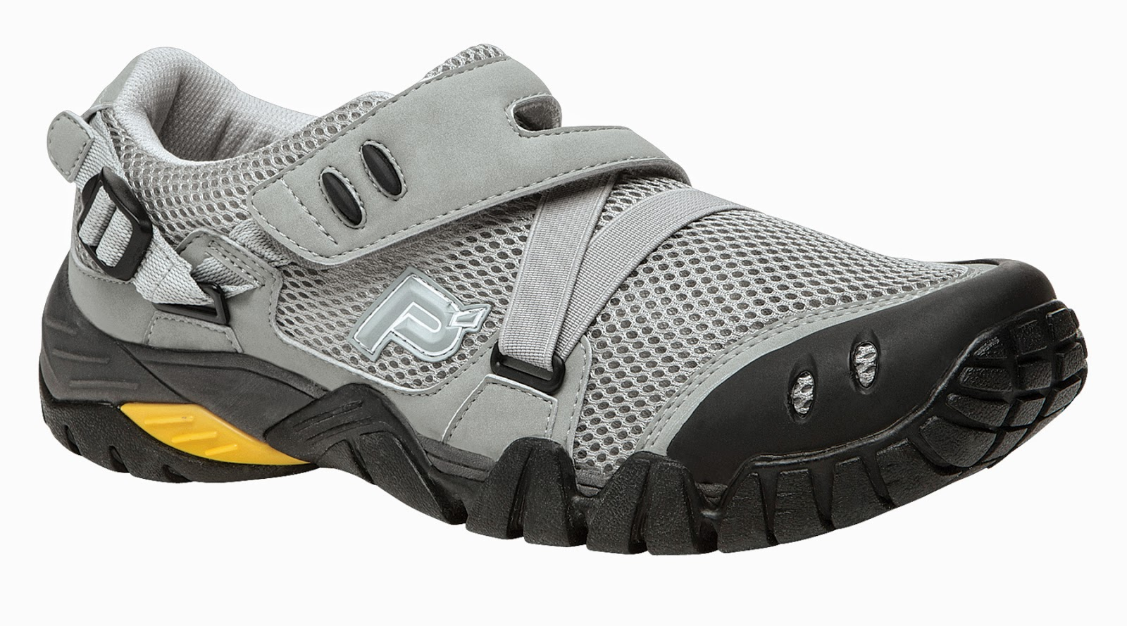 Wide Width Water Shoes