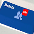 Facebook How to Delete Friends