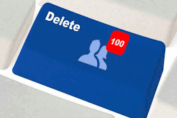 How to Remove Friend On Facebook