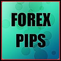 Cosa sono i PIPS nel trading forex