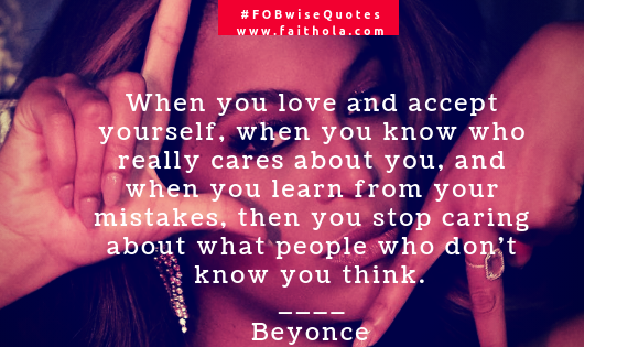 FOB-wise-quote-by-beyonce-knowles