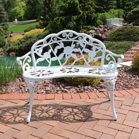 Gorgeous Garden Decor At Serenity Health And Home