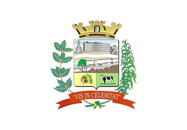 Prefeitura de Salto Grande anuncia Concurso Público e Cadastro de Reserva