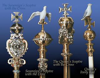 Knights Columbus Regalia Used