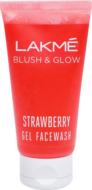ऑयली स्किन के लिए 10 Facewash जो है सबसे बेस्ट