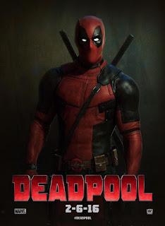 Image Poster Deadpool (2016) BluRay 360p Subtitle Bahasa Indonesia Avi - www.uchiha-uzuma.com