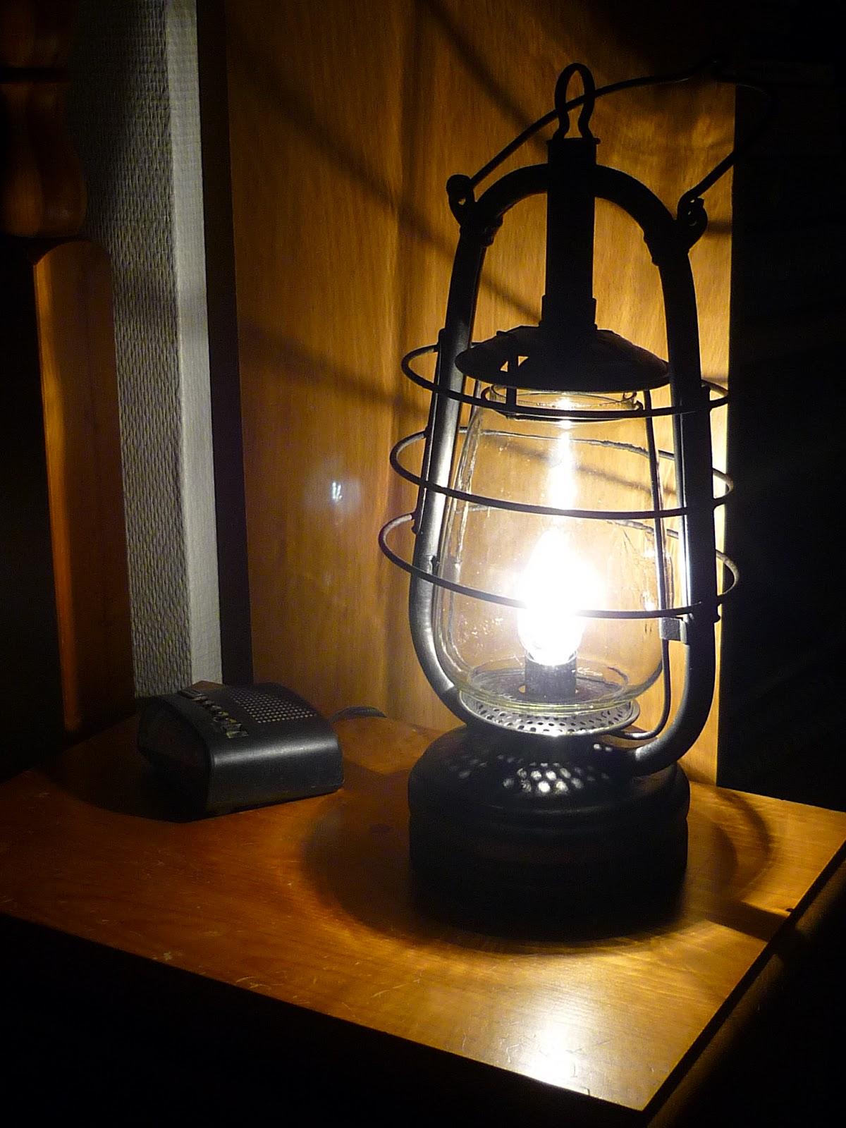 lampe kartell ne sallume plus design inspiration til design af lys i dit hjem. Black Bedroom Furniture Sets. Home Design Ideas