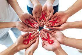 شرح مرض الايدز واعراضه بالتفصيل