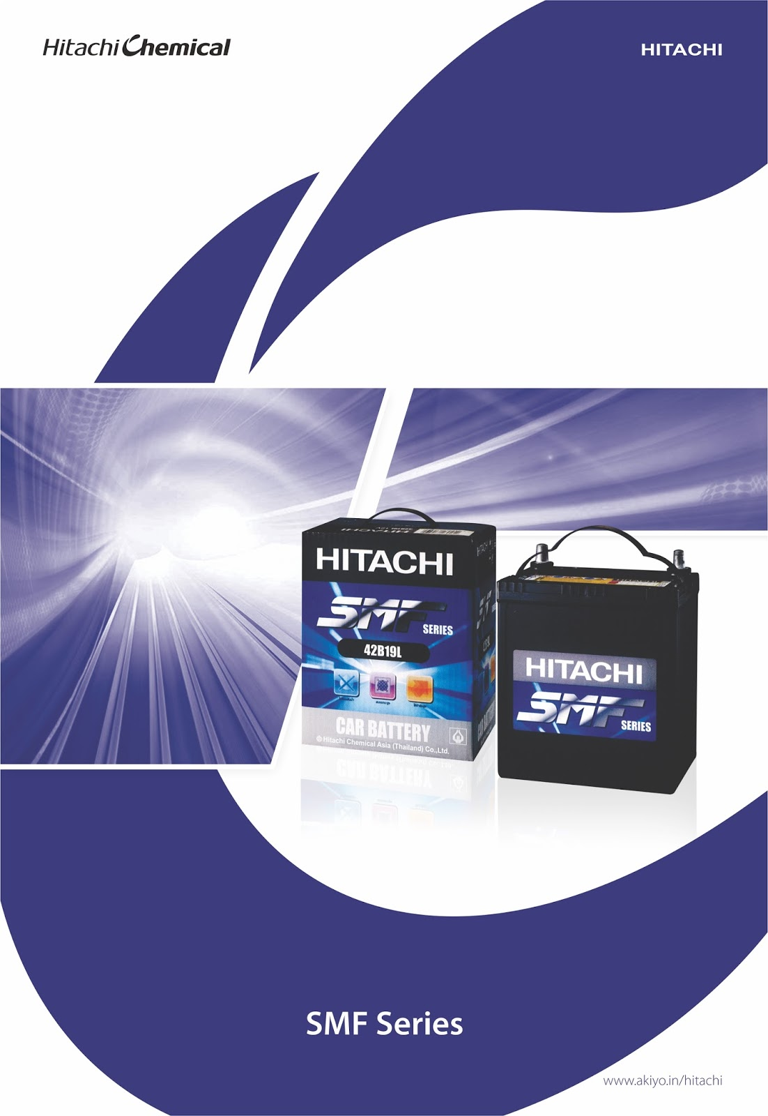 Hitachi Chemical Group Overseas Hitachi Chemical - oukas info