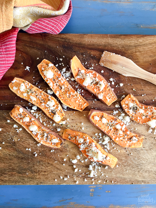 "sweet potato ""toast""..."