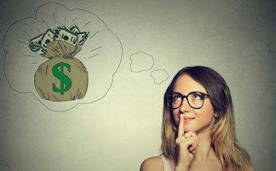 Por Qué Razón Gano Poco Dinero En Mi Blog?