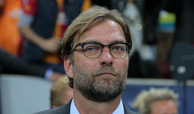 Prediksi Liverpool vs Stoke City Rabu 28 Des 2016