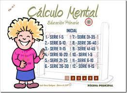 http://www.eltanquematematico.es/todo_mate/calculo_m/calculomental_p_p.html