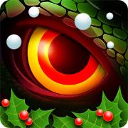 Monster Legends Apk v4.5.2 Mod Unlocked Terbaru