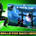 Download Shadow Battle 2.1 v2.1.36 Mod Apk (Unlimited Money)
