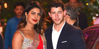 priyanka-nick-meet-royal-couple