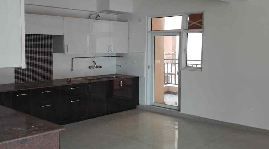 Exotica-Dreamville-Kitchen-3bhk