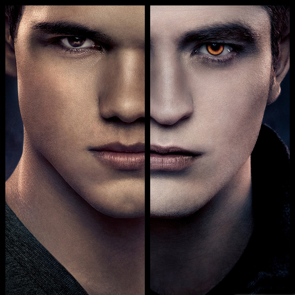 Ipad wallpapers free download the twilight saga breaking - Twilight breaking dawn wallpaper ...