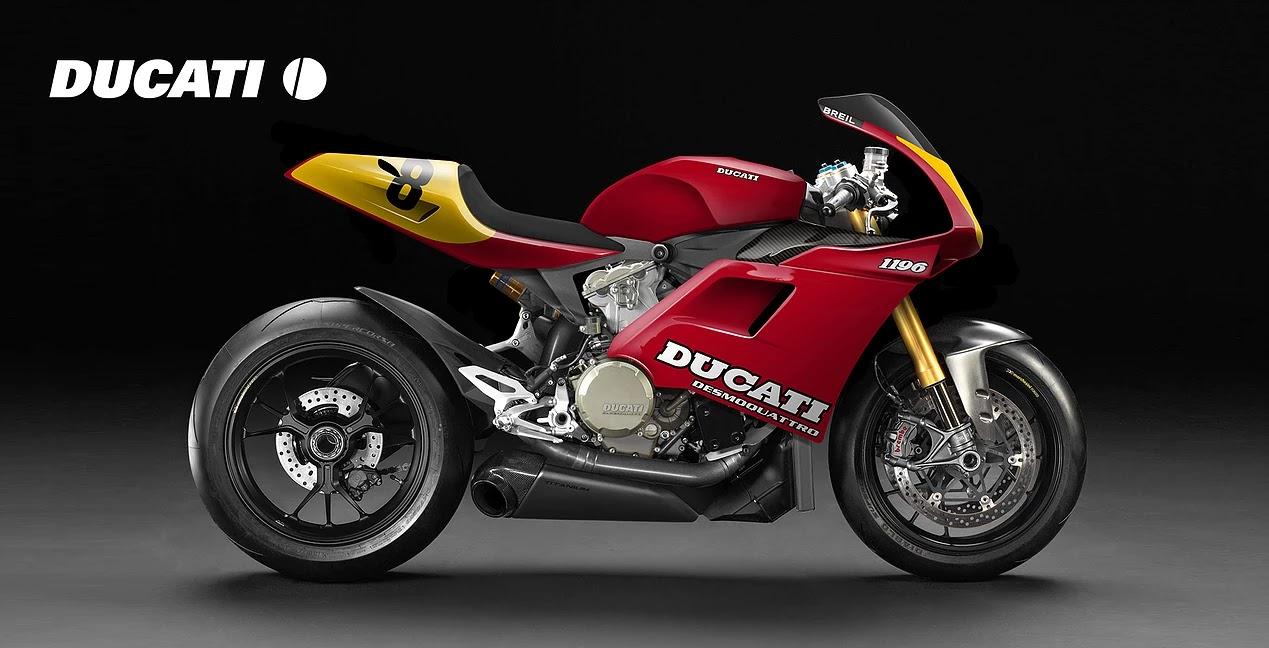 Concept/design/photomontage sur R  - Page 5 Ride%2B90%2Bducati%2B