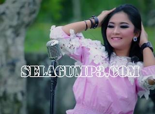 Download Lagu Dangdut Koplo Terbaru Ratna Antika Full Album Mp3 Top Hitz Update Terbaru 2018