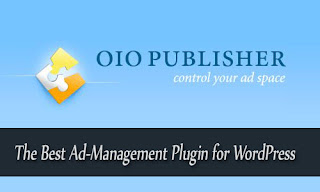 Alternatives To Google Adsense - OIO Publisher