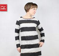 BeeEasy von BeeKiddi als Kleid