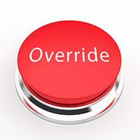 Implementasi Override dalam PHP OOP
