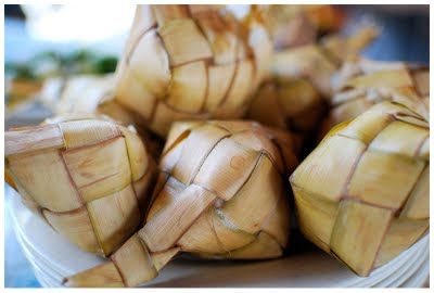 Make It Davao: Authentic Davao Food