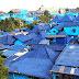 5 Tempat Wisata Kekinian yang Bisa Kamu Kunjungi Saat ke Malang