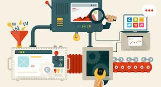 Data Mining | BocahWeb