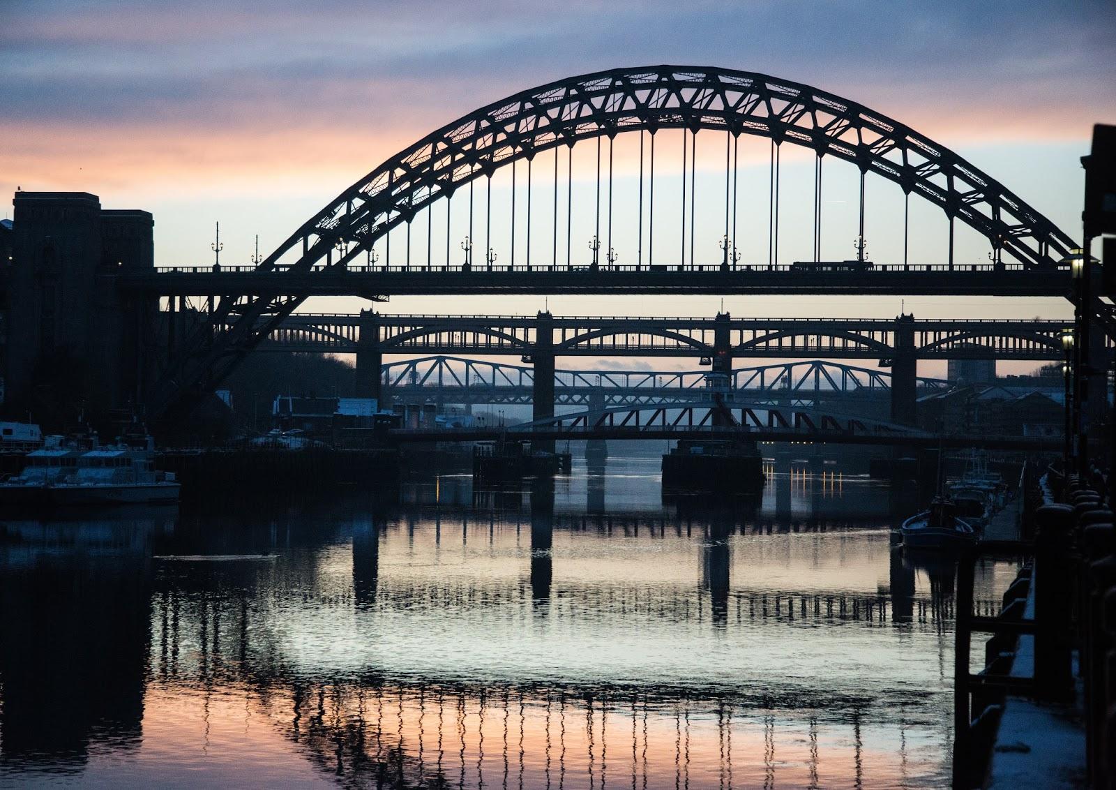 Newcastle Property Management Crestview Fl