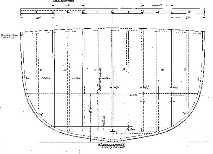 marine engineering: SHIPS PICTURES AND DIAGRAMS