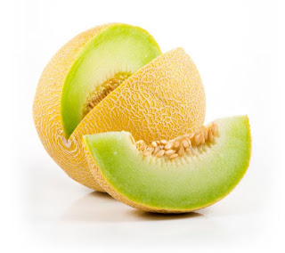 4 Benefits of Honeydew For Health - Healthy T1ps
